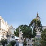 Cattedrale di Catania