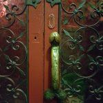 Porta Castelmola Bar Turrisi