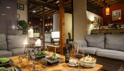 Best Western Hotel Santa Caterina Acireale