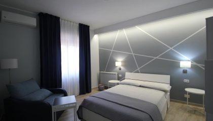 Cortile Aurora - appartement Bronte