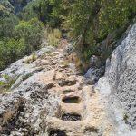 Sentiero Necropolis di Pantalica