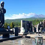 cimitero linguaglossa etna nord