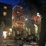 castelmola sicilia piazza bar turrisi