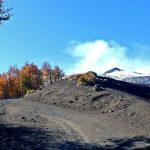 lava eruzione 2002 autunno