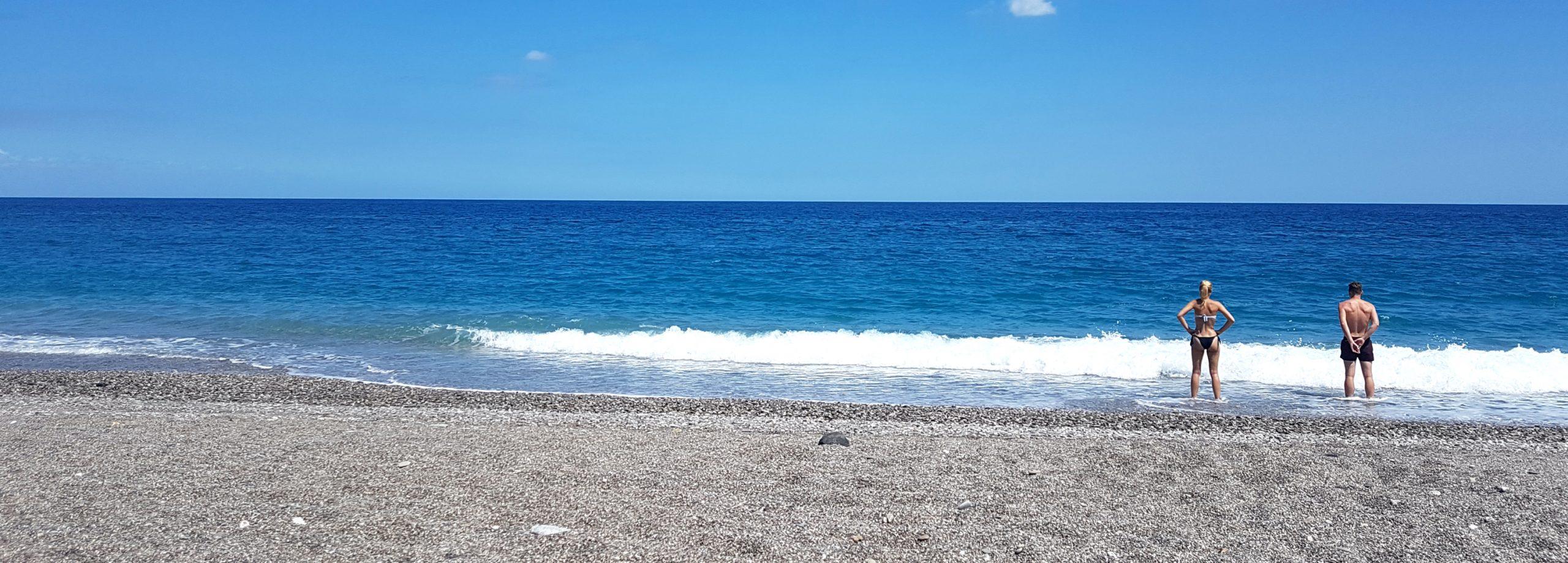 mare marzamemi spiaggia